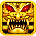 Game Temple Endless Run Magic Gems apk for kindle fire