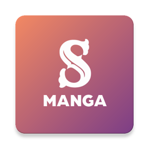 Super Manga - Manga Reader Online PC (Windows / MAC)