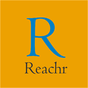 Download Reachr for PC - Free Communication App for PC