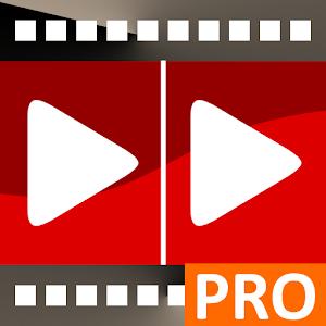 IPlayIT Pro