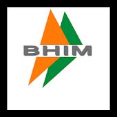 BHIM UPI Guide