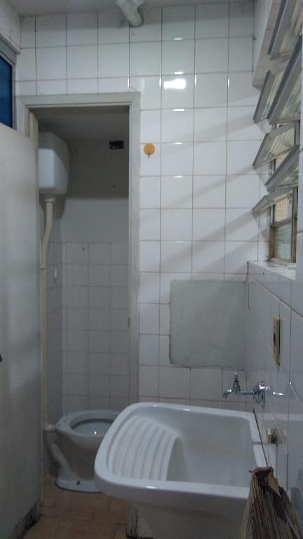 Apto 3 Dorm, Vila Marieta, Campinas (AP0598) - Foto 2