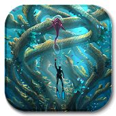 Subwater Survival Simulator APK for Bluestacks