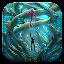 Game Subwater Survival Simulator APK for Windows Phone