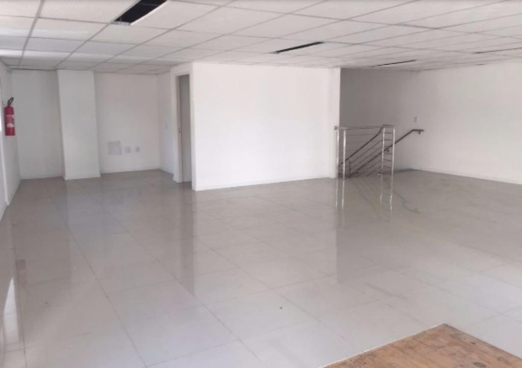 Loja à venda em Rio Branco, Porto Alegre - RS