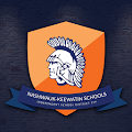 Nashwauk-Keewatin Spartans, MN APK for Ubuntu
