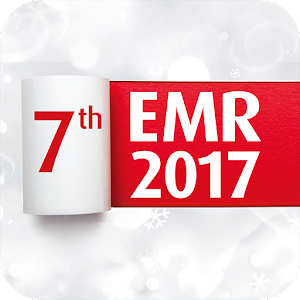 Download EMR 2017 For PC Windows and Mac