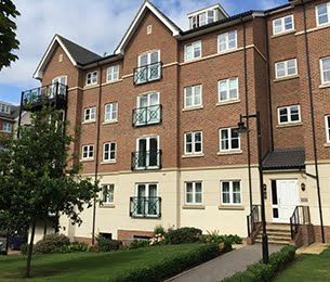 Flats & Houses to Rent : High Wycombe | Letting Agents | Paul Kingham Lettings