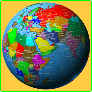 World map apk for blackberry download android apk games apps for world map apk for blackberry gumiabroncs Images