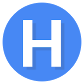 Download Holo Launcher APK to PC