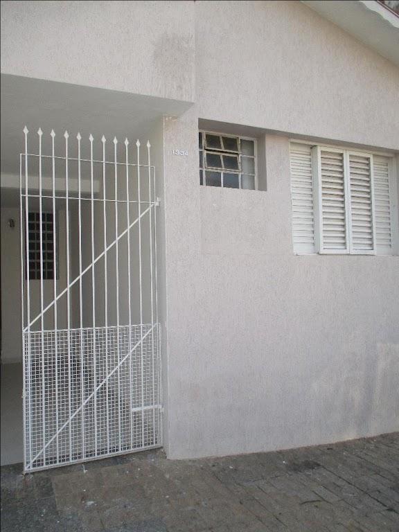 Casa residencial com vocação comercial para locação, Bairro dos Alemães, Piracicaba.