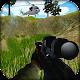 Commando Border Strike
