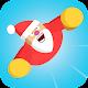 Xmas Ops - Santa rampage
