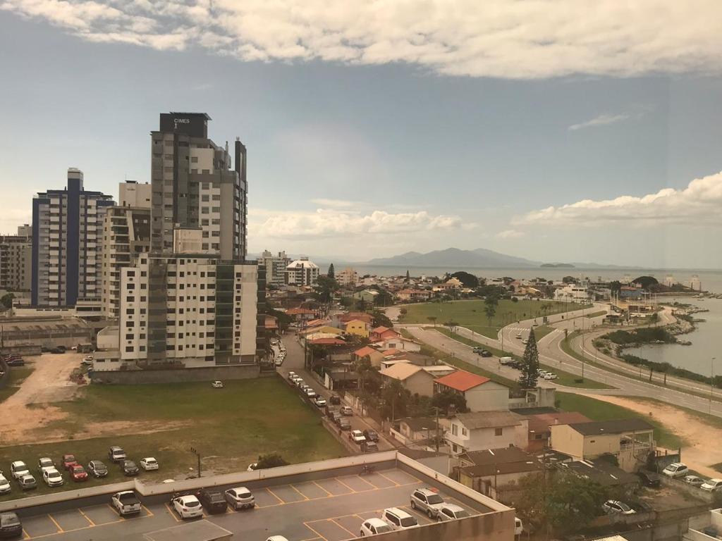 Imagem Sala Comercial Florianópolis Estreito 2137212