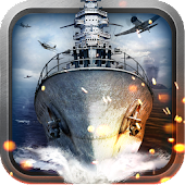 Game Decisive Battle Pacific APK for Windows Phone