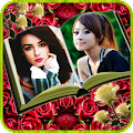 Photobook Dual Frames APK for Bluestacks