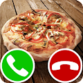 Game fake call pizza apk for kindle fire