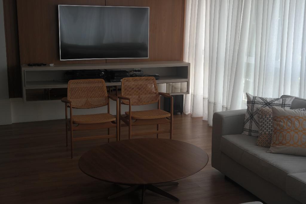 Apartamento residencial para venda e locação, Ipanema, Rio d...