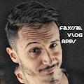 App Fayssal Vlog APK for Kindle