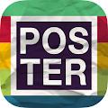 Poster Maker & Flyer Maker App