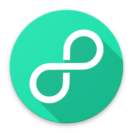 HabitHub - Habit and Goal Tracker APK Cracked Download