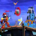 Guide Angry Birds Transformers APK for Lenovo
