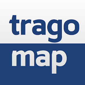 Download Tragomap For PC Windows and Mac