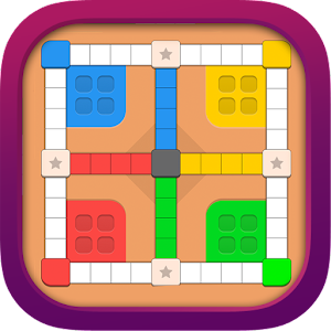 Download Sheesh Ludo STAR: 2018 (New) For PC Windows and Mac
