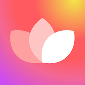 Download Asana Rebel - Yoga & Fitness APK on PC