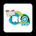 Rádio Show do Rio Web e FM APK for Ubuntu