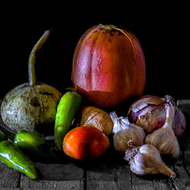 by Abdul Rehman - Food & Drink Fruits & Vegetables (  )