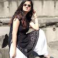 Anubha Singh Rathod profile pic