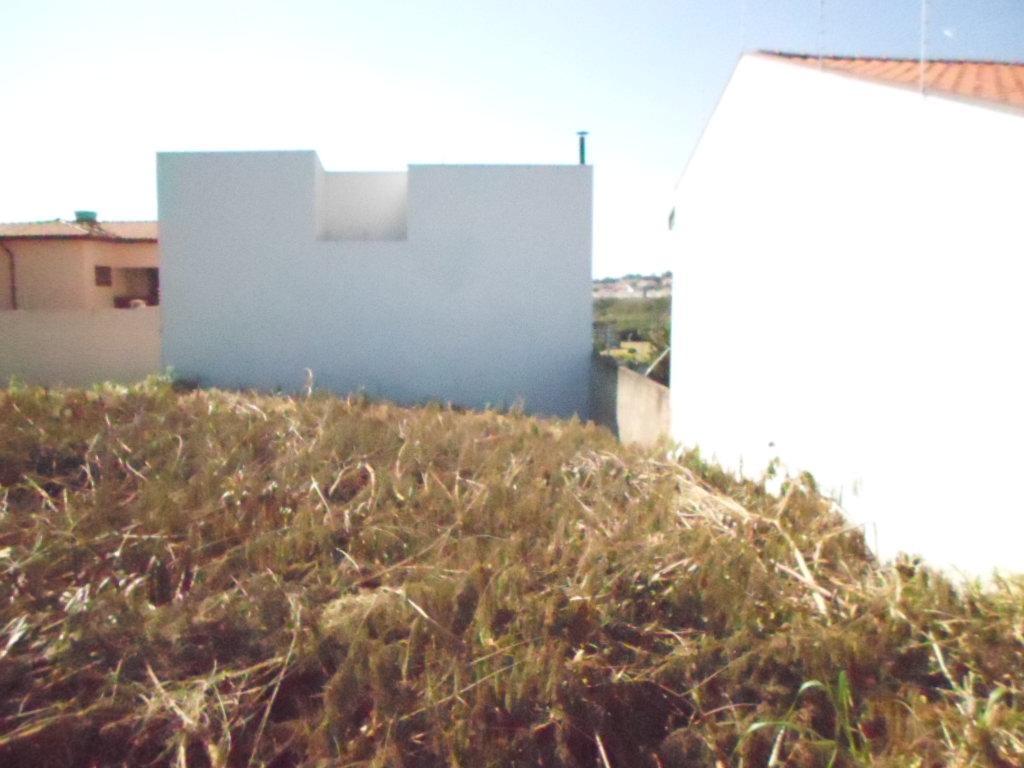 TERRENO Alto Taquaral | D.Lange Imóveis em Campinas