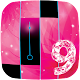 Piano Tiles Pink 9