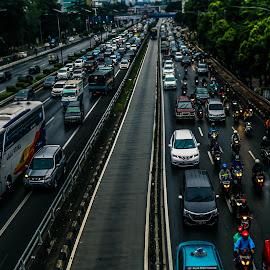 Cawang by Dimas AJ - Uncategorized All Uncategorized