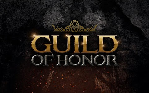 Guild of Honor : Guardians 이미지[1]