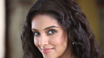 Asin-In-All-Is-Well-Wallpapers
