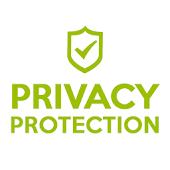 Privacy App Browser && Download APK for Bluestacks