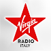 Virgin Radio Italia Icon