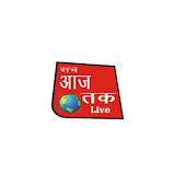 App Sach Aaj Tak Live APK for Windows Phone