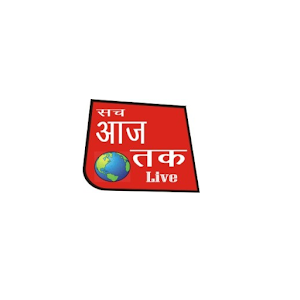 Download Sach Aaj Tak Live For PC Windows and Mac