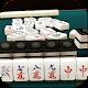 The World Mahjong
