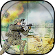 Sniper Gun Strike Shoot