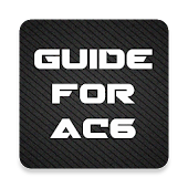Guide for AC6 Syndicate APK for Bluestacks