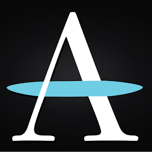 ARIN Events APK