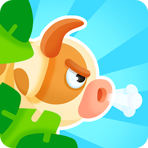 Cowmasters For PC (Windows & MAC)