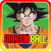 Guide For Dragon Ball Xenoverse 2