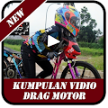 Kumpulan Vidio Drag Motor APK for Ubuntu
