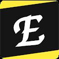 ENTAPP (ЕНТ-ҰБТ)