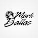 Mark Ballas Dance Studio Icon